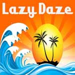 B005-Lazy-Daze-Logo